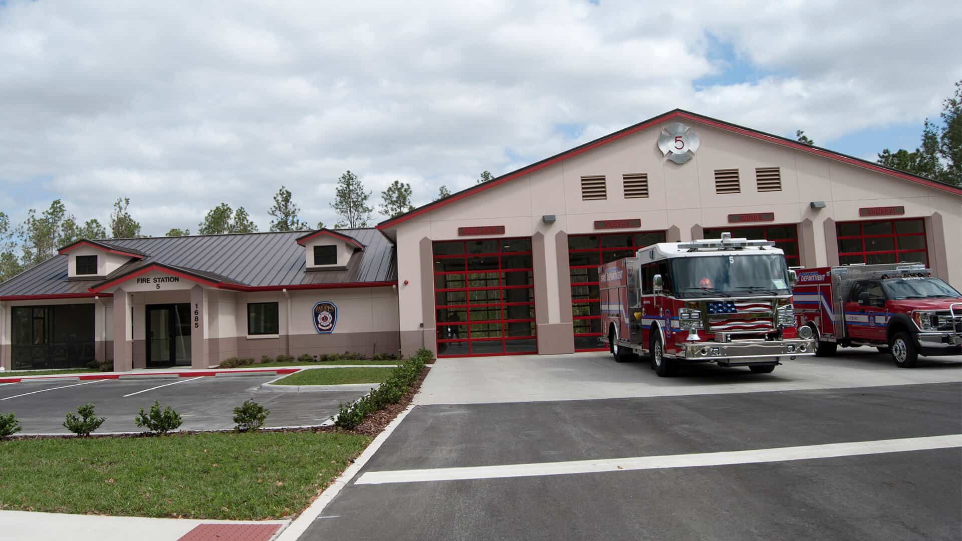 apopka-fire-station-no.5-header
